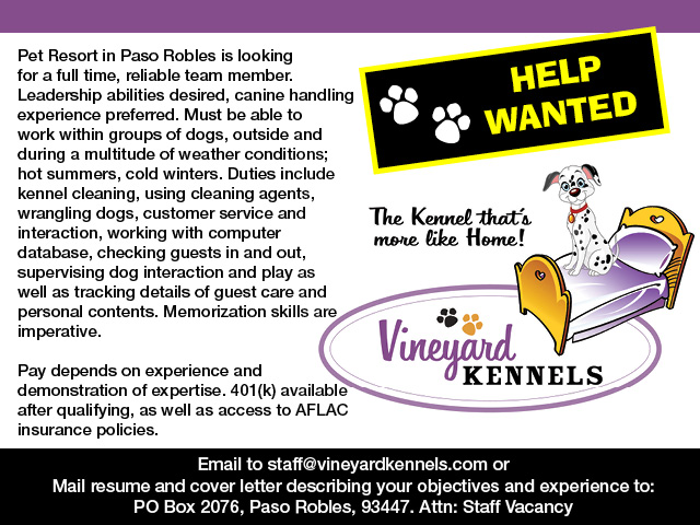 Vineyard Kennels PRDN_landing pg 0715