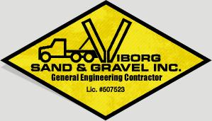 viborg_logo