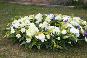 obituaries paso robles