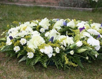 Death notices for Oct. 13-19