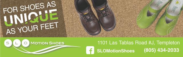 SLO-Motion-PRDN-640x200