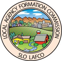 SLO LAFCO logo