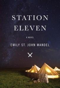 Sept--Station Eleven