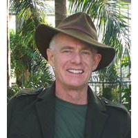 Richard Wade