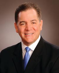 Rick Torres solvang auto insurance