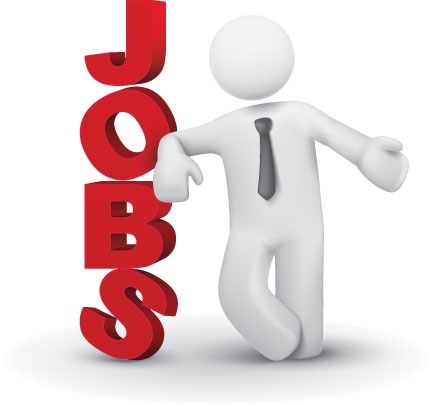 jobs in paso robles