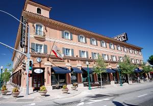 Three New Atascadero Restaurants Celebrate Grand Openings Paso