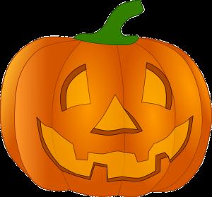 halloween-151843_640 copy
