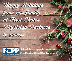 1st-Choice-Physicians-PRDN-xmas15