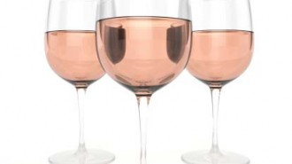 best rose wines in Paso Robles