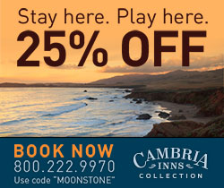 Cambria-Inns-ad_stayplay