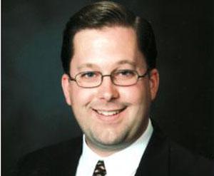Matt Oppedahl