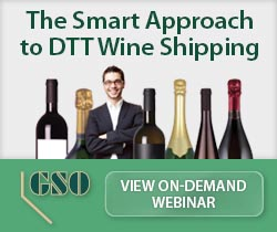 On Demand Webinar Images-Paso Robles