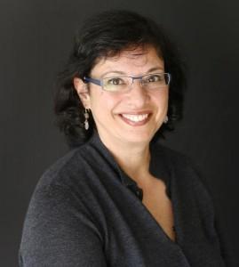 Sonia Nazario visits Paso Robles