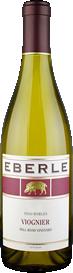 best white wine paso robles