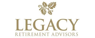 legacy retirement logo
