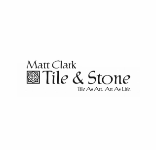 Matt Clark Tile and Stone Tile Santa Barbara
