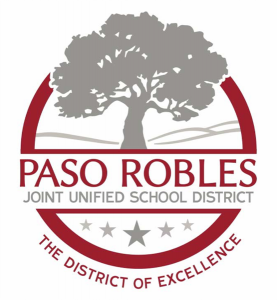 Paso Robles Joint Unified School District