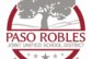 Fight at Paso Robles High School campus may have been started by racially charged comments