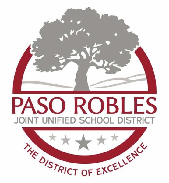 New logo PRJUSD