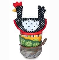 Chicken_widget2