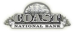 Coast-National-logo