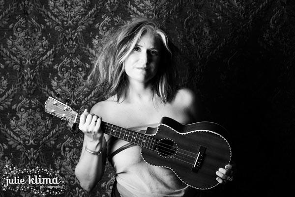 JosephineJohnson-4451-web
