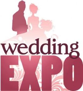 Paso Robles wedding expo