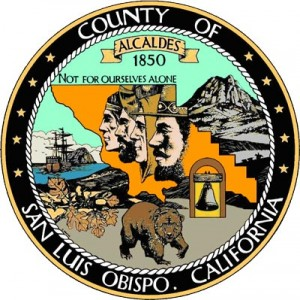 SLO-County-Board-of-Supervisors-300x300