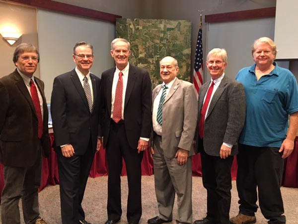 paso robles city council and new city manager