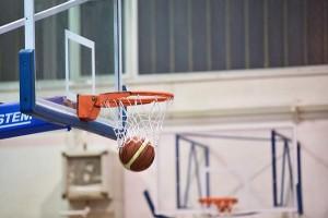 Basketball-300x200