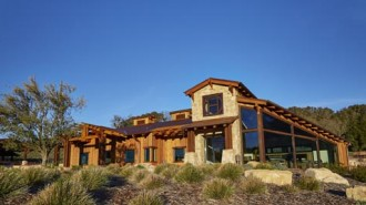 halter ranch wins winery of the year