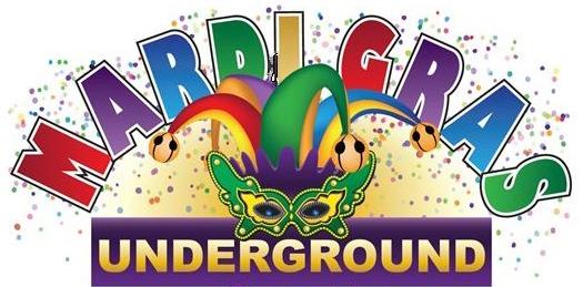marti-gras-underground