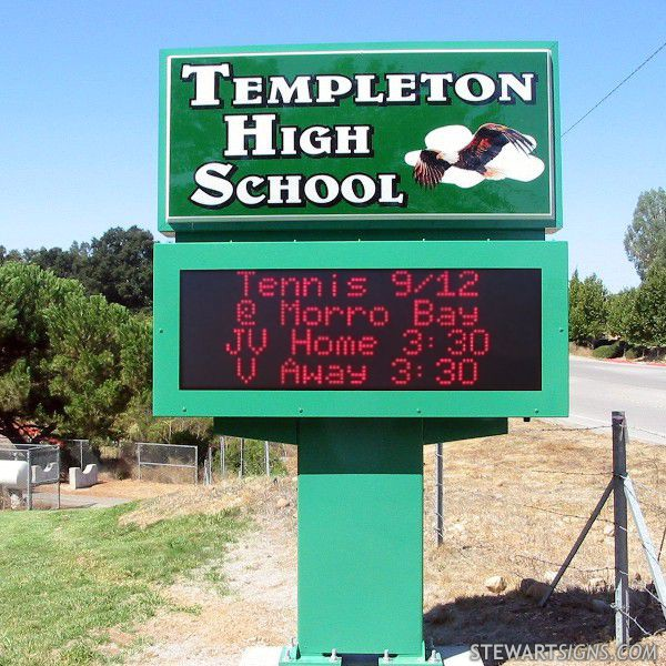 school_templeton_high
