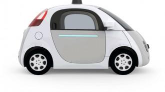 what will autonomous vehicles mean?