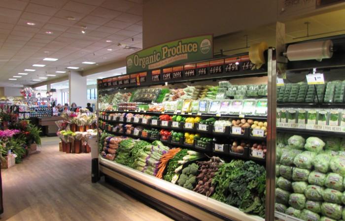 Organic-Produce-700x450