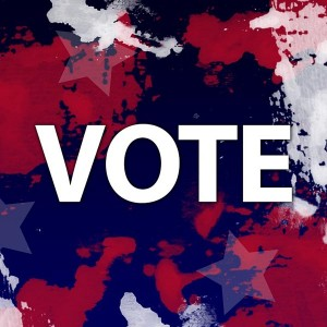 vote by mail san luis obispo