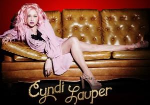 0927_Cyndi Lauper