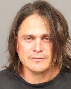 42-year-old San Luis Obispo resident Jason Robert McMaster.