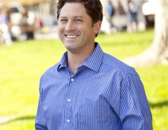 Cunningham calls on legislature to fully fund career technical education