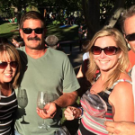 templeton wine festival