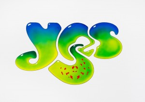 0903_YES