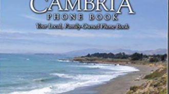 Cambria-Phone-Book-flyer-sm