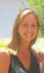 Debbie Barckley
