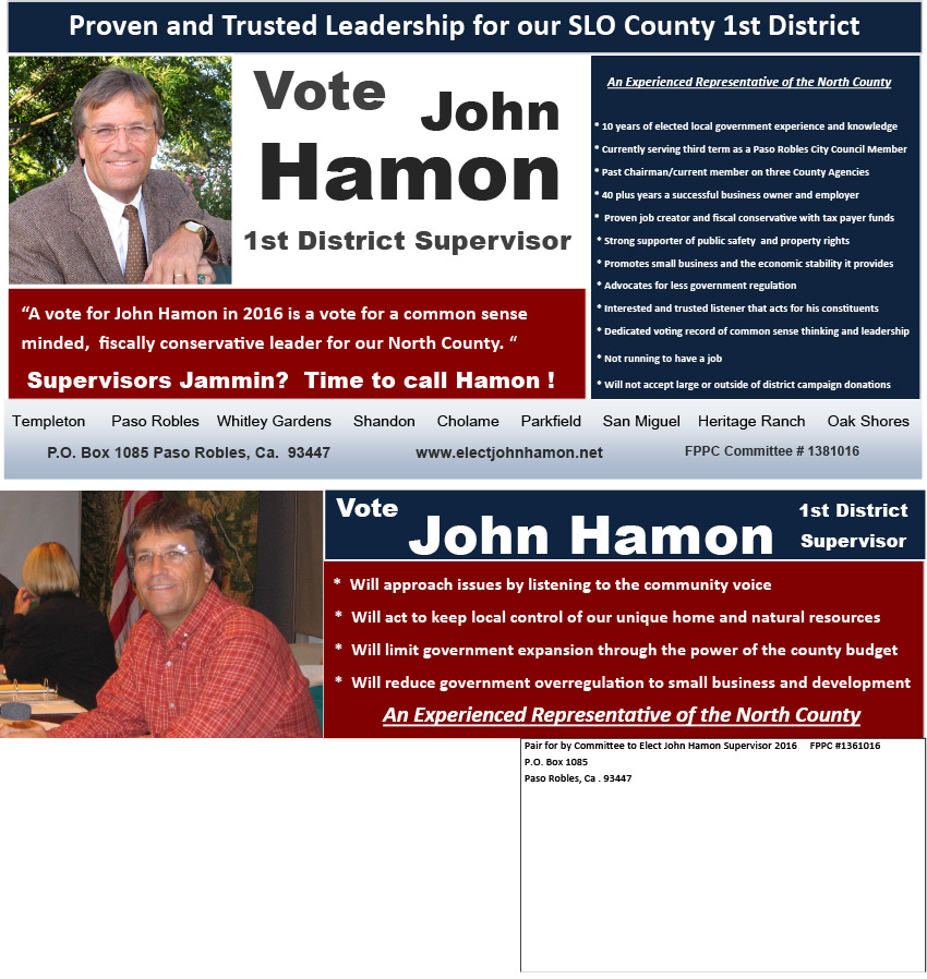 John-Hamon-Post-Card