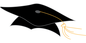 Paso Robles high school gradution