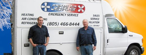 cristal-air-emergency-service-air-conditioning-repair-atascadero-owner-and-worker