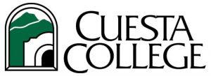 cuesta_logo_2color-web