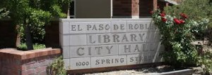 library city hall