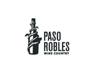 Paso Robles Wine Country Alliance
